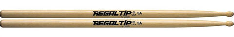 Regal Tip Wood tip 5A