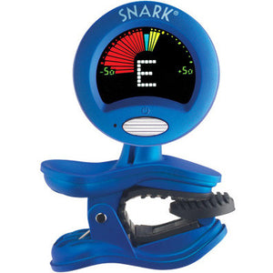 Snark SN-1 Clip-On Cromatic Guitar Tuner