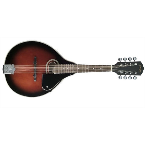 Stagg Mandolin M30