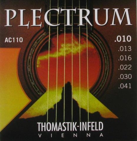 Thomastik-Infeld AC110