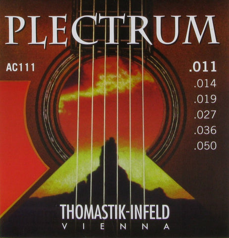 Thomastik-Infeld AC111
