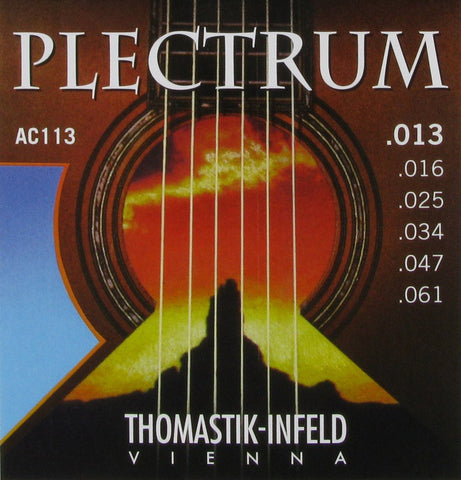 Thomastik-Infeld AC113