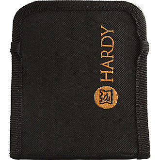 Hardy Leader Wallet