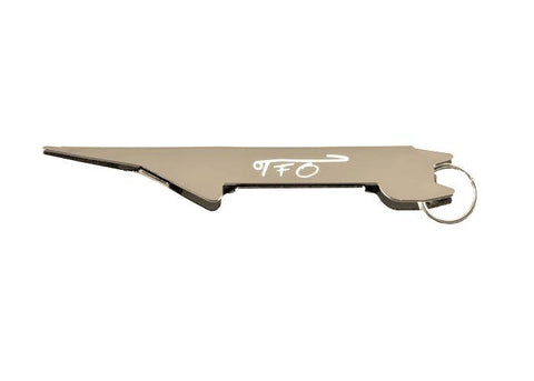 TFO Knot Tool