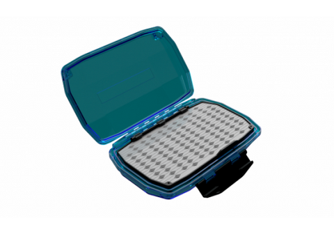 Umpqua - HD Premium Fly Box