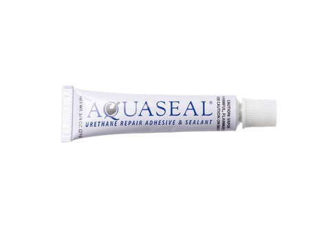 Aquaseal - Repair Adhesive
