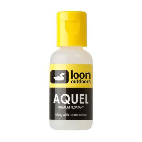 Loon - Outdoors Aquel Floatant
