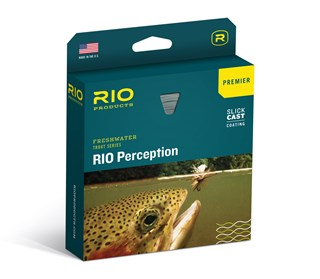 Rio - Premier - Perception