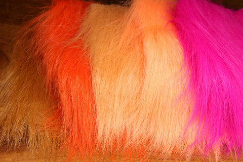 Hareline - Extra Select Craft Fur