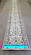 Hall way Runners - Traditional Designs