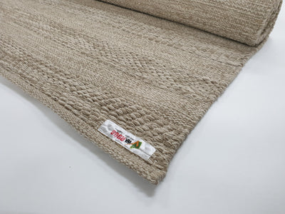 Linear Cotton Slate (New)