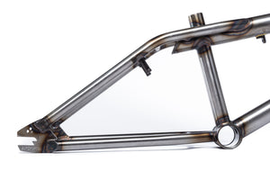 LEGEND BIKE CO | Fiola Former Pro Frame - 20""