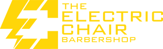 The Electric Chair Barbershop