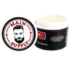 Main Supply Matte Clay