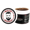 Main Supply Original Pomade