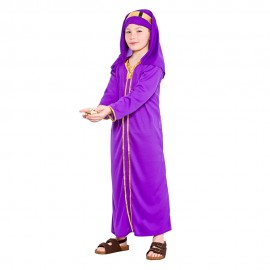 Boys Wise Man Melchior Costume