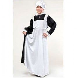 Childs Florence Nightingale Costume