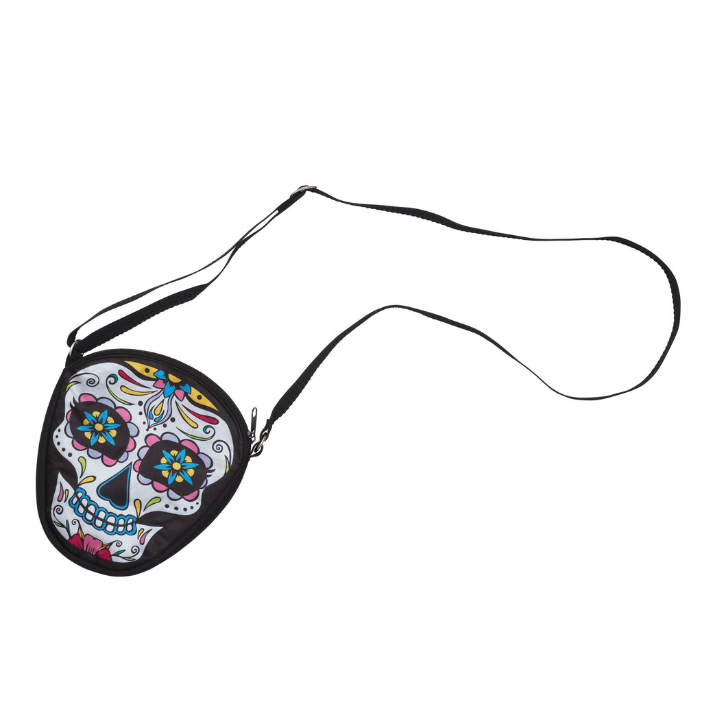 Day of the Dead Handbag