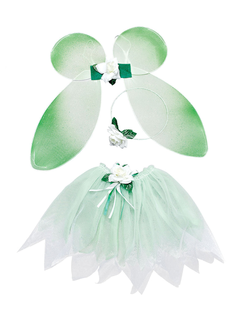 Forest Fairy Set Child