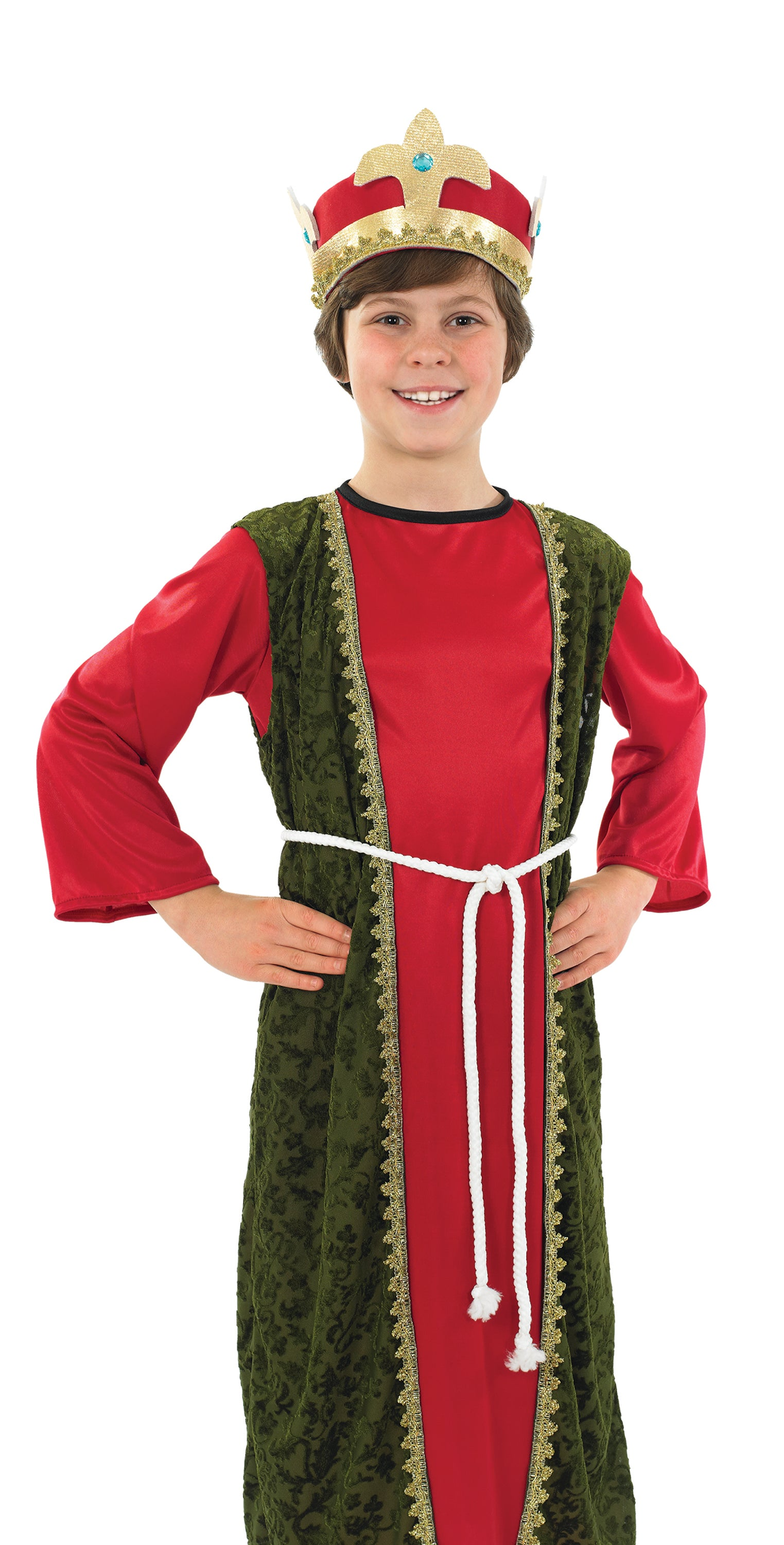 ff8a5d39ba0a Adult and Childrens Nativity Costumes – My Fancy Dress
