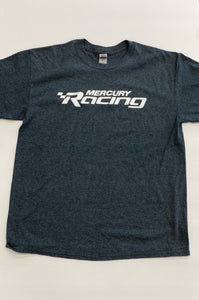 Mercury Racing/Fastbass Marine T-Shirt