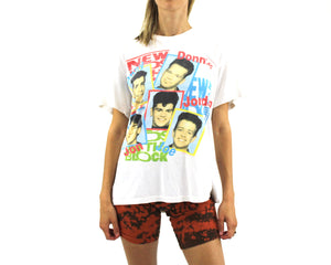 New Kids T-Shirt