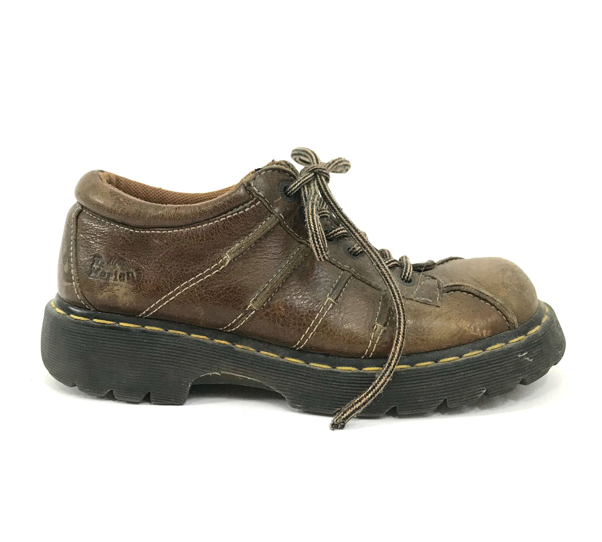 Doc Marten Shoes