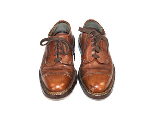 Mens Oxfords Size 7
