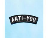 Anti You Patch