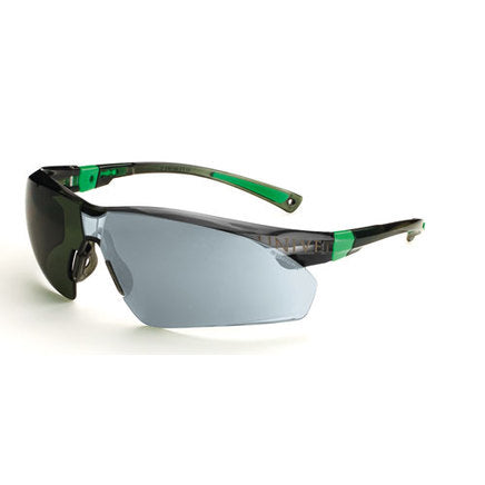 Univet 506up safety glasses LESHonline.co.uk