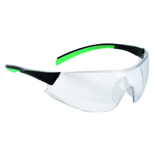 univet 546 safety glasses LESHonline.co.uk