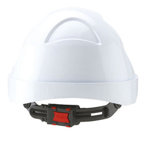 hard hat safety helmet LESHonline.co.uk