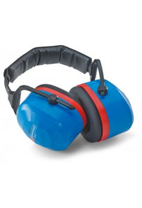 premium ear defenders LESHonline.co.uk