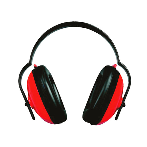 Hearing ear defenders LESHonline.co.uk