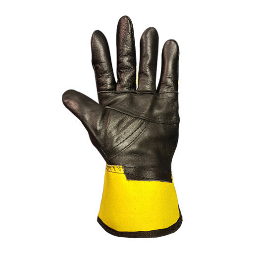 Premier Furniture hide rigger gloves LESHonline.co.uk