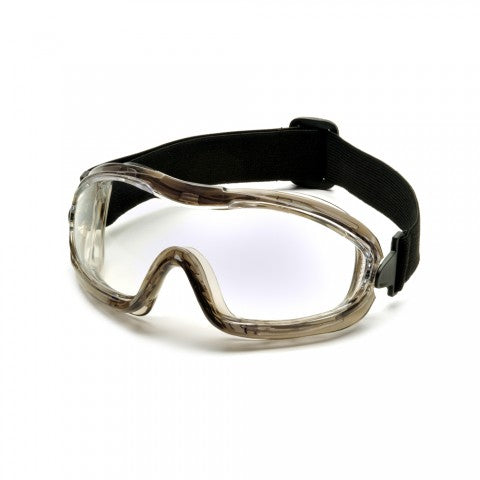 Trendy Sports safety Goggles pyramex LESHonline.co.uk