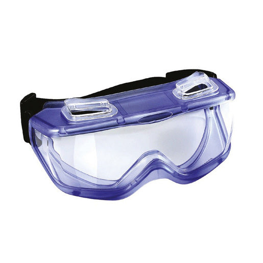 Safety Goggles LESHonline.co.uk