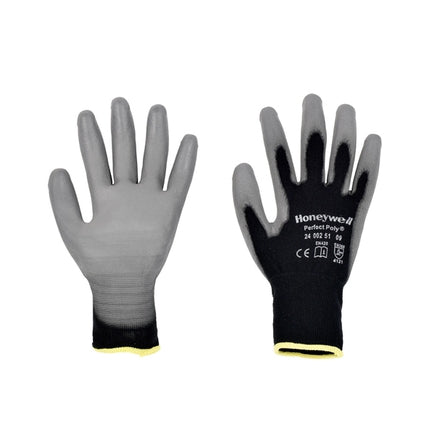 Honeywell Work Gloves Perfect Poly | LESH