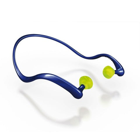 Moldex waveband hearing protection LESHonline.co.uk