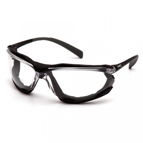 Trendy safety glasses pyramex proximity
