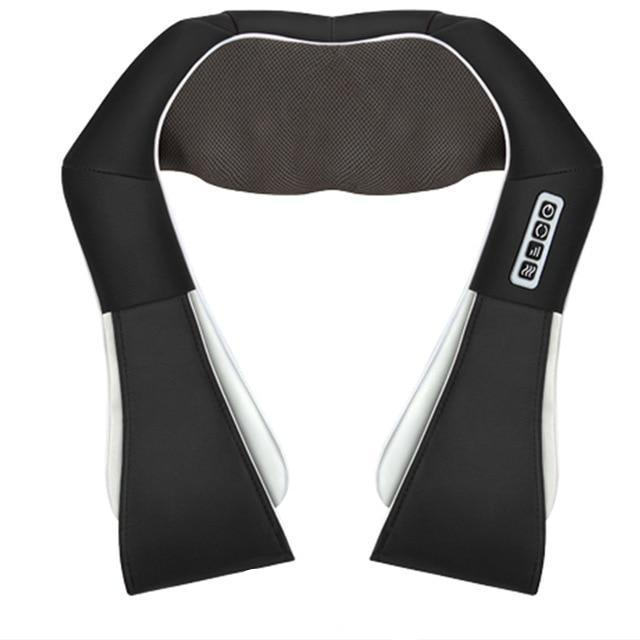 Portable Massage Strap