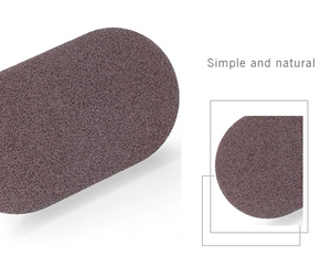 Heavy Duty Multi-Purpose Sponge