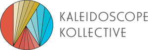 Kaleidoscope Kollective