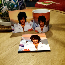 Prince Take Me now  Coaster & Mug Set