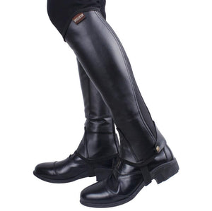 Riding Leggings protection gear