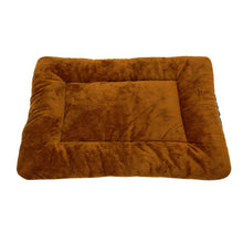 Winter Dog Cushion - Soft, Warm Thick Pet Pad For Small Medium Large Dogs XS-XL
