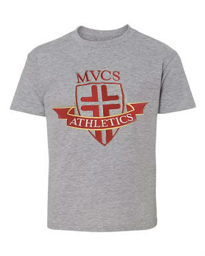 MVCS Athletics Performance T