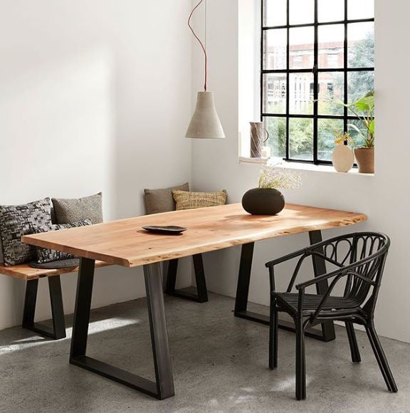 Sono Living Edge Dining