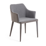 Danai (2 colour options - upholstered)