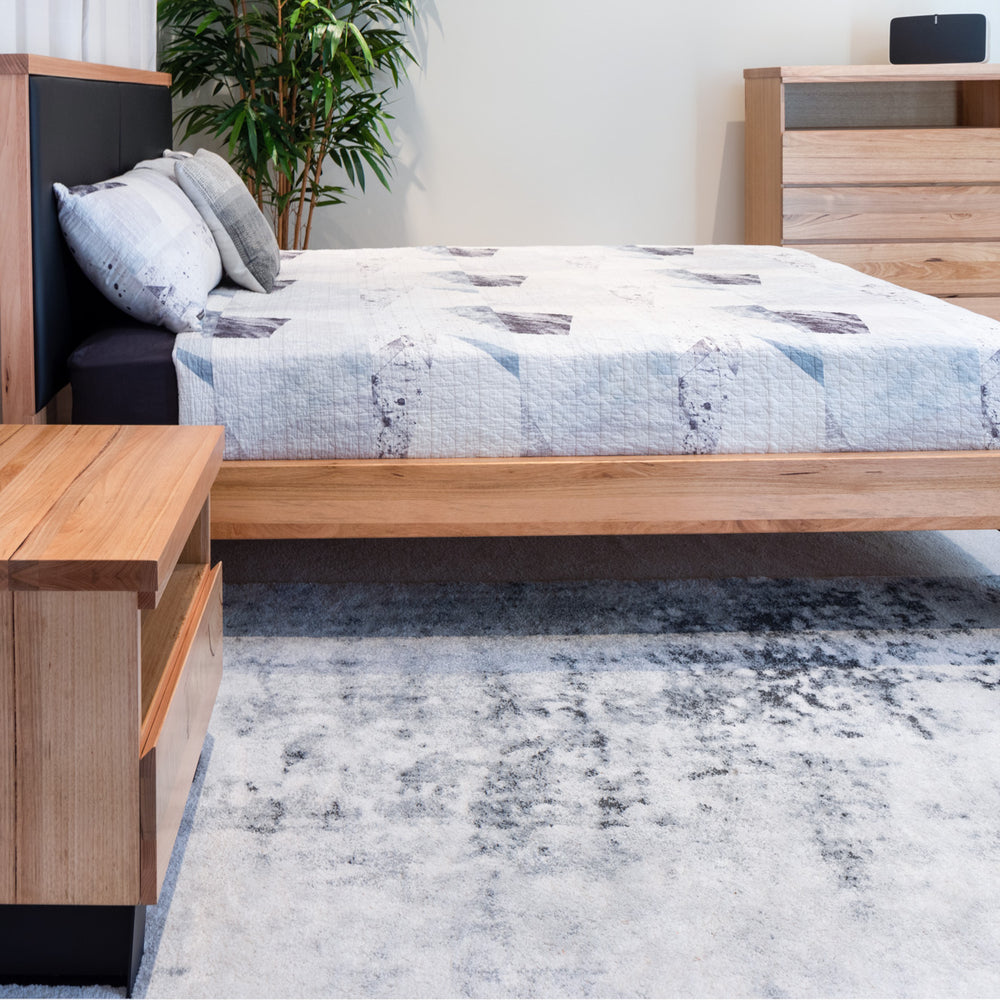 Messmate Bedroom Collection